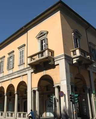Palazzoorelli2_2779_122.png
